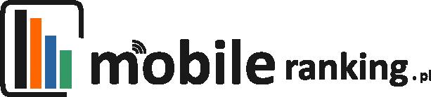 Mobile Ranking – Ranking ofert GSM