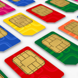 Ranking - Najtańsze oferty na kartę Prepaid z internetem