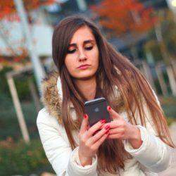 Najtańszy abonament bez telefonu - Najlepsze oferty