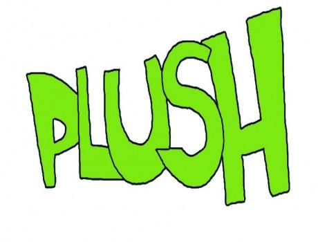 Plush - opinie i oferty