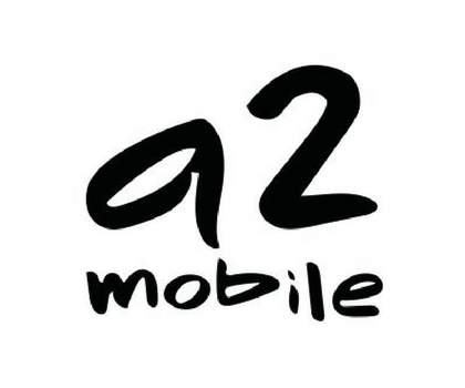 opinie o a2 mobile