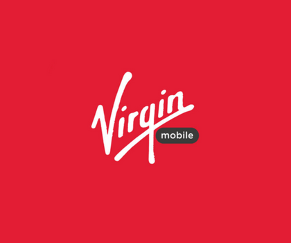 opinie o virgin mobile