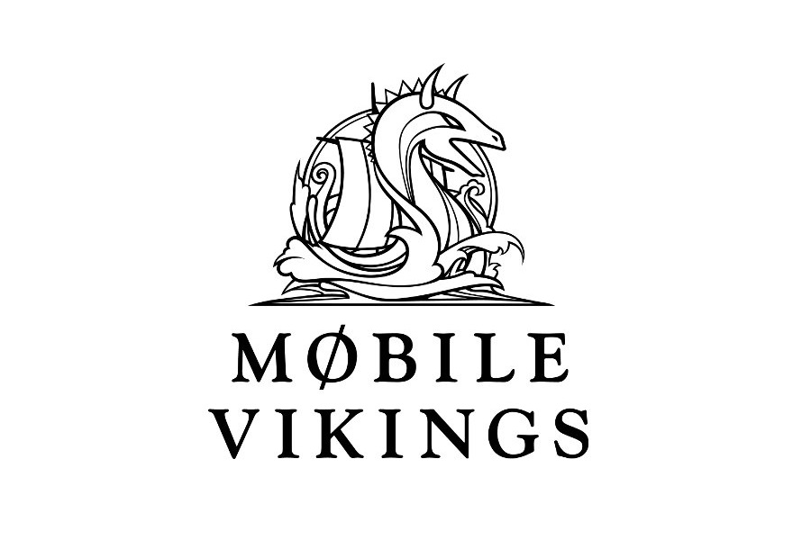 mobile-vikings-logo