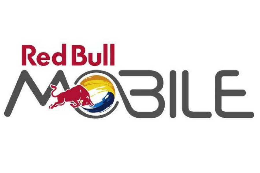 Red Bull mobile – opinie i oferty