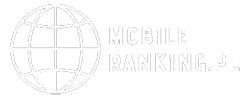 Ranking ofert GSM